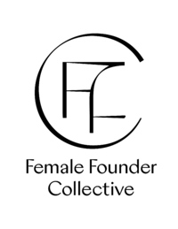 FF+Final+logo+MAIN-01