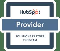 provider-badge-color